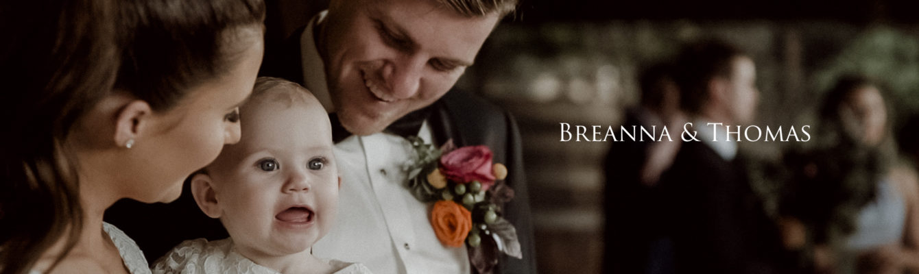 Wedding cinematography in Melbourne