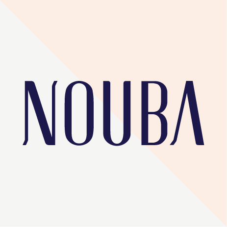 NOUBA once and for all